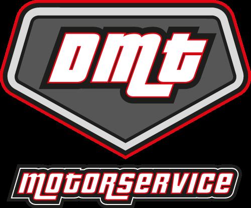DMT Motorservice